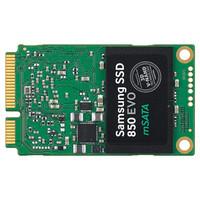 Samsung SSD 850 EVO 250GB MSATA