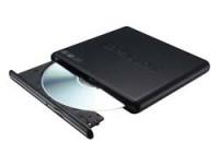 Origin Storage UNIVERSAL USB DVDRW 9.5MM