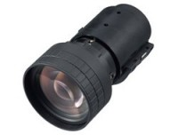 Sony VPLL-ZM32 Weitwinkel-Objektiv