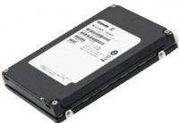 Toshiba ENTERPRISE SSD 100GB SAS 6GB/S