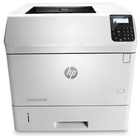 Hewlett Packard LASERJET ENTERPRISE M604DN