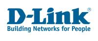 D-Link DCS-250-VMS-032-LIC D-VIEWCAM PLUS VIDEO MANAGEMEN