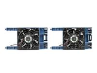 Hewlett Packard ML30 GEN9 FRONT PCI FAN KIT