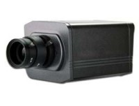 Digitus Adv.WDR Full HD NW Box Camera