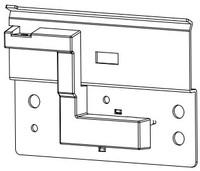 Datamax-Oneil BASIC PEEL AND PRESENT H6
