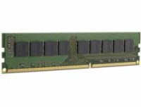 Hewlett Packard 4GB (1X4GB) DDR4-2400 ECC REG