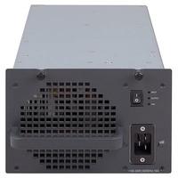 Hewlett Packard A7500 1400W AC POWER SUPPLY