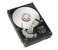 Fujitsu HDD SAS 450GB 15K