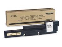 Xerox WASTE TONER F/ PHASER 7400