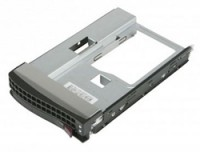 Supermicro GEN 5.5 TOOL-LESS 3.5 TO 2.5
