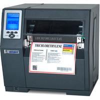 Datamax-Oneil H-8308 X PRINTER