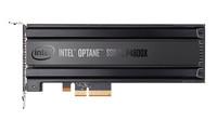 Intel OPTANE SSD DC P4800X 1.5TB HHH