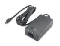 APC Netbotz 500 Powersupply