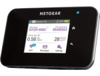 Netgear AIRCARD 810 MOBILE HOTSPOT
