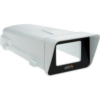 AXIS T93G TOP COVER