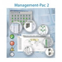 APC MANAGEMENT PACK 2