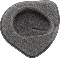 Plantronics EAR MUFF SPARE DUOPRO