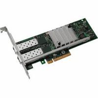 Dell NIC-LP-INTEL X520-DP-10GB