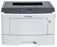 Lexmark MS312DN MONOLASER A4