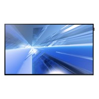Samsung DM55E LED 55IN WIDE