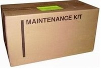 Kyocera Maintenance Kit A MK-820A