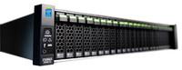 Fujitsu DX60S3 3.5 1XCM 2XFC 8GB