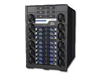 Hewlett Packard MELLANOX IB EDR 324P SW CHASSI