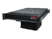 APC Air Distribution Unit