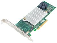 Adaptec HBA 1000-8I SATA/SAS LP-MD2