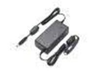 Canon Power Supply Kit Q1