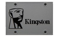 Kingston 1920GB SSDNOW UV500 SATA3 2.5