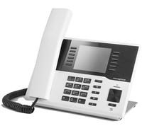Innovaphone IP232 (WEISS)