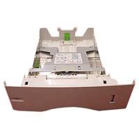 Kyocera CT-400 Papierkassette