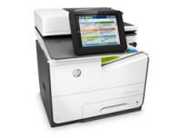 Hewlett Packard PAGEWIDEENTERPRISE556DN