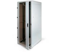 Equip RMA-42-L61-BAQ-A1