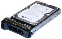 Origin Storage 2TB 7.2K PE 900/R SERIES