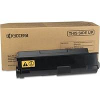 Kyocera TK-1125 Toner-Kit