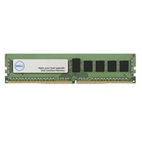 Dell EMC DELL 8 GB 2RX8 RDIMM 2133MHZ