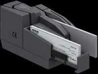 Epson TM-S2000MJ (122) 2-IN-1