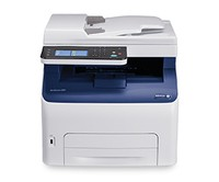 Xerox WORKCENTRE 6027VNI A4 18/18PPM
