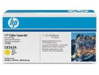 Hewlett Packard CE262A HP Toner Cartridge 648A