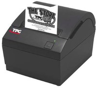 TPG/Cognitive A798 BONDRUCKER
