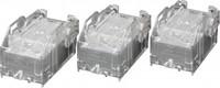 Epson AL-C500DN STAPLE CARTRIDGE 3X5