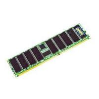 Transcend DDR2 4GB PC800 FB-DIMM