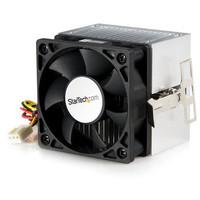 StarTech.com 60MM SOCKET A CPU COOLER FAN