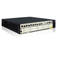 Hewlett Packard HP HSR6602-XG ROUTER