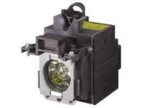 Sony LMP-C200 Ersatzlampe