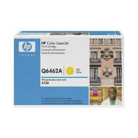 Hewlett Packard Q6462A HP Toner Cartridge 644A
