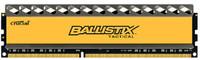 Crucial 8GB DDR3 1600 MT/S (PC3-12800)