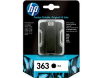 Hewlett Packard C8721EE#301 HP Ink Crtrg 363